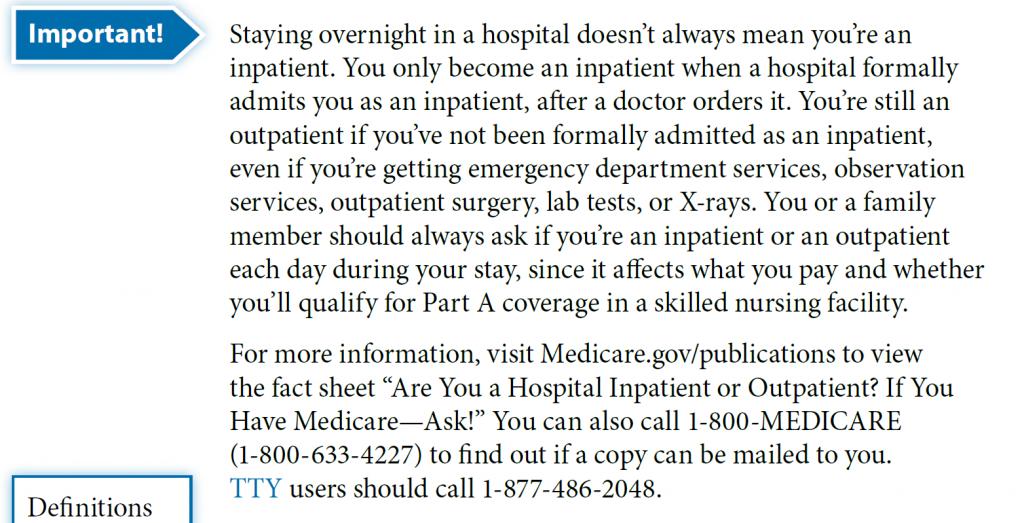 medicare pg 32